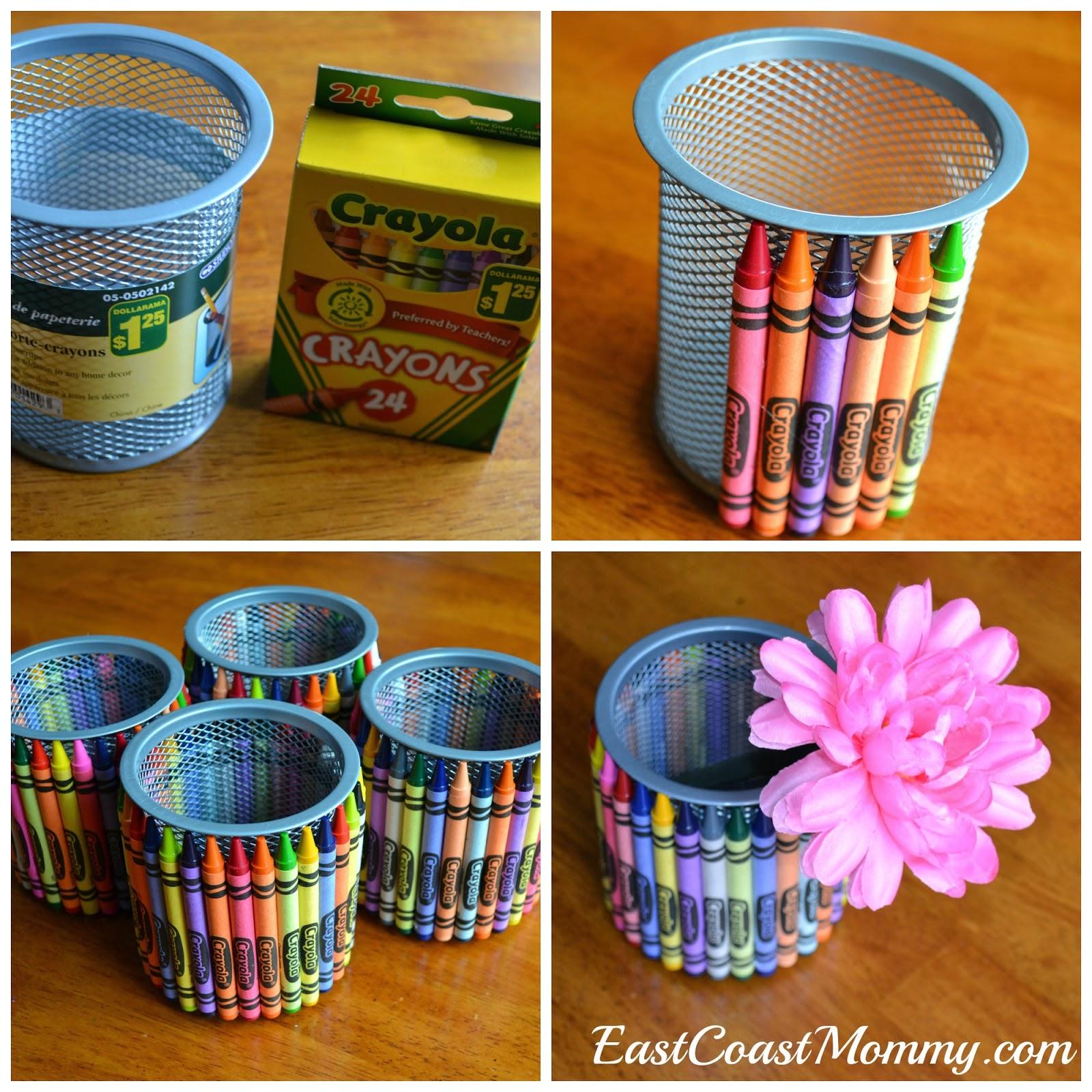 Teacher Gift For Christmas: East Coast Mommy: Easy Teacher Appreciation Gift {free ...