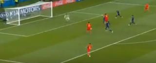 بلجيكا تقلب تأخرها أمام اليابان للفوز 3-2 والبدلاء كلمة السر
