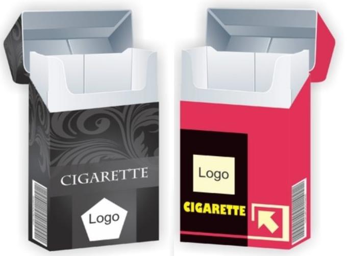 Private Label Cigarettes