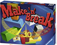 http://theplayfulotter.blogspot.com/2017/04/make-n-break-family-game.html