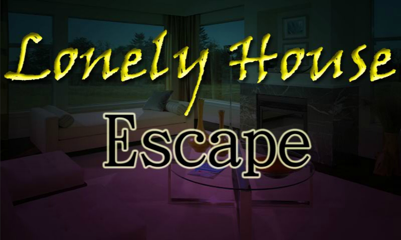 8b lonely house escape walkthrough for Minimalist house escape 3 walkthrough