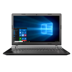 Laptop Lenovo ideapad 100 14 5005U Laptop Gaming Murah Yang Berkualitas