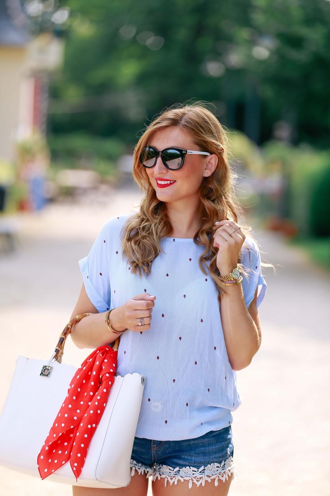 Fashionblogger-aus-deutsc hland.fashionstylebyjohanna-sommerlook