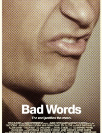 Bad Words | Bmovies