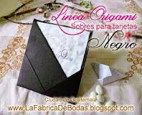 venta sobre bosa tarjeta invitacion over size a-7 F8 bodas guatemala