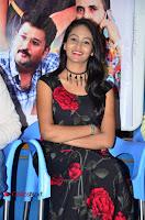 Neelimalai Press Meet Stills .COM 0014.jpg