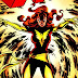 X-Men : Dark Phoenix sera le prochain volet de la nouvelle saga X-Men