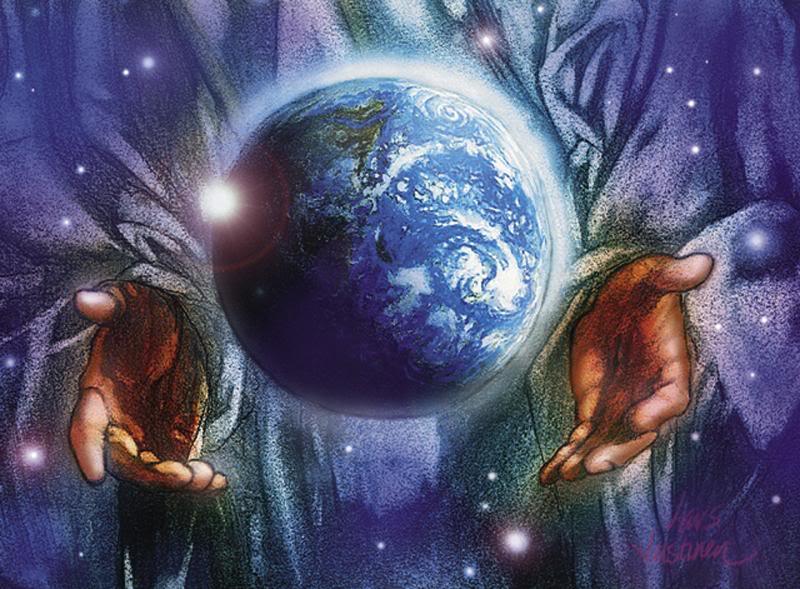 http://2.bp.blogspot.com/-iP9Gj-JHiQ0/TuJOZn_sydI/AAAAAAAAAac/Lz2w5u1tO5A/s1600/God-Holding-The-Hands-In-His_Hands.jpg