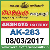 http://www.keralalotteriesresults.in/2017/03/08-ak-283-akshaya-lottery-results-today-kerala-lottery-result-image-images-picture-pic