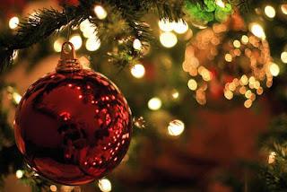 Hukum Ucapan Selamat Natal