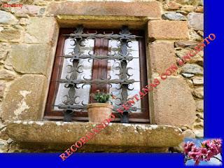 http://misqueridasventanas.blogspot.com.es/2017/03/recordando-ventanas-con-encanto.html