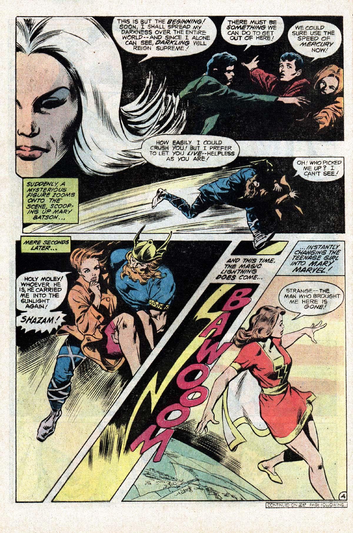 Read online World's Finest Comics comic -  Issue #278 - 39