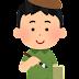 海外「これ万年筆で描いたの!?」「ダークソウルっぽい!」日本の超極細万年筆で描いた絵があまりに上手すぎて外国人たち驚愕!(海外の反応)