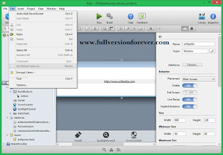 download free Xojo 2014 Release 1.1 with Crack latest version