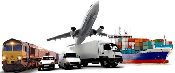 dịch vụ vận chuyển hàng hóa đường biển tốt nhất tphcm