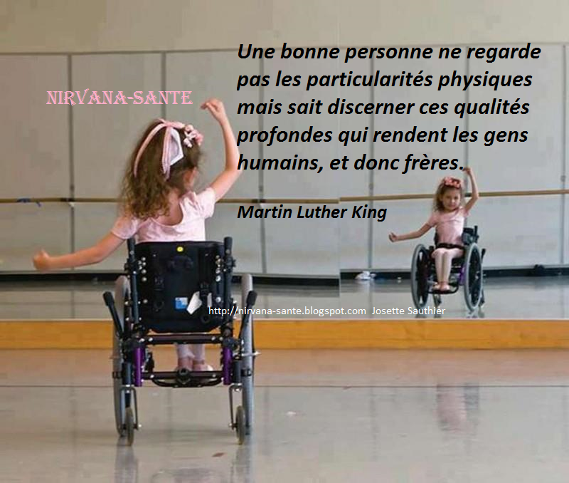 Nirvana sant citation sur la beaut int rieure for Barre de danse le bon coin