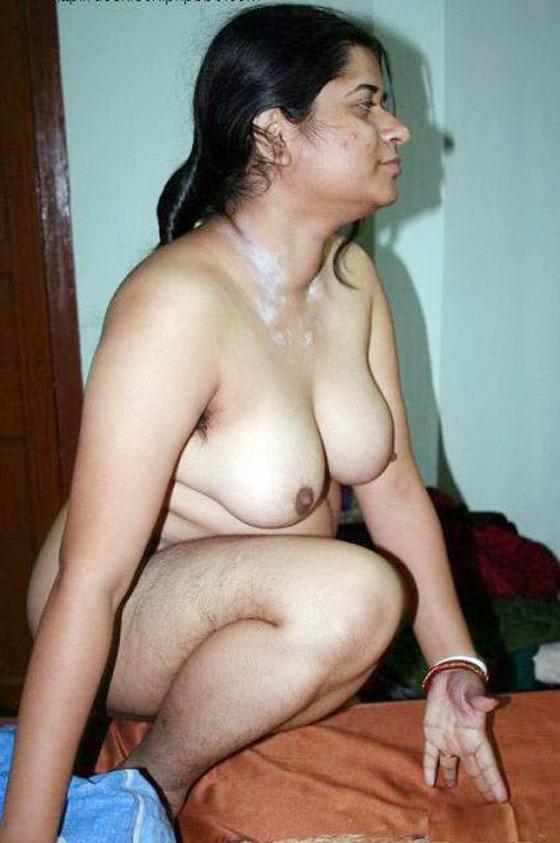 Moti Gand Ki Photo Bangla Boudi Naked Boobs Pussy Body Pics-8049