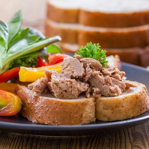 15 Jenis Makanan untuk Menyembuhkan Ejakulasi Dini