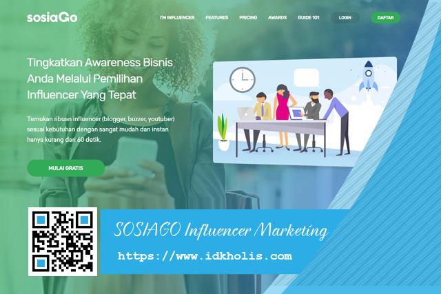 Coba-sosiago-influencer-marketing