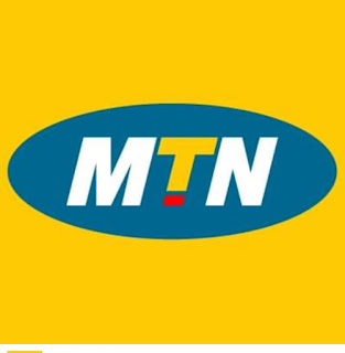 How to be Eligible for MTN 4GB N1000 & 1GB N200