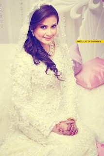 (wedding photographer artis malaysia ministry of moments)