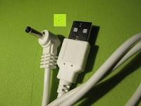 Stecker: Aiho 50ml USB Auto Aroma Diffuser Mini AD-P3 Aromatherapie Ätherische Öl Ultraschall Luftbefeuchter Humidifier