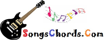 Sinach Way Maker Lyrics Chords Songschordscom