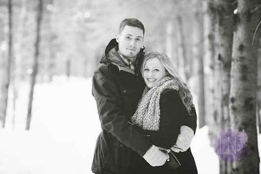 Engaged: Christine and Richard | Palgrave Conservation Area Engagement | Palgrave Photographer | Bolton Photographer
