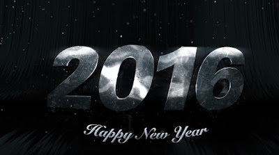 new year pictures 2016