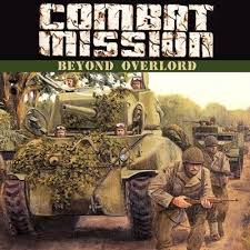 LINK DOWNLOAD Combat Mission Beyond Overlord GAMES FOR PC CLUBBIT