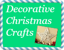 Decorative Christmas Crafts
