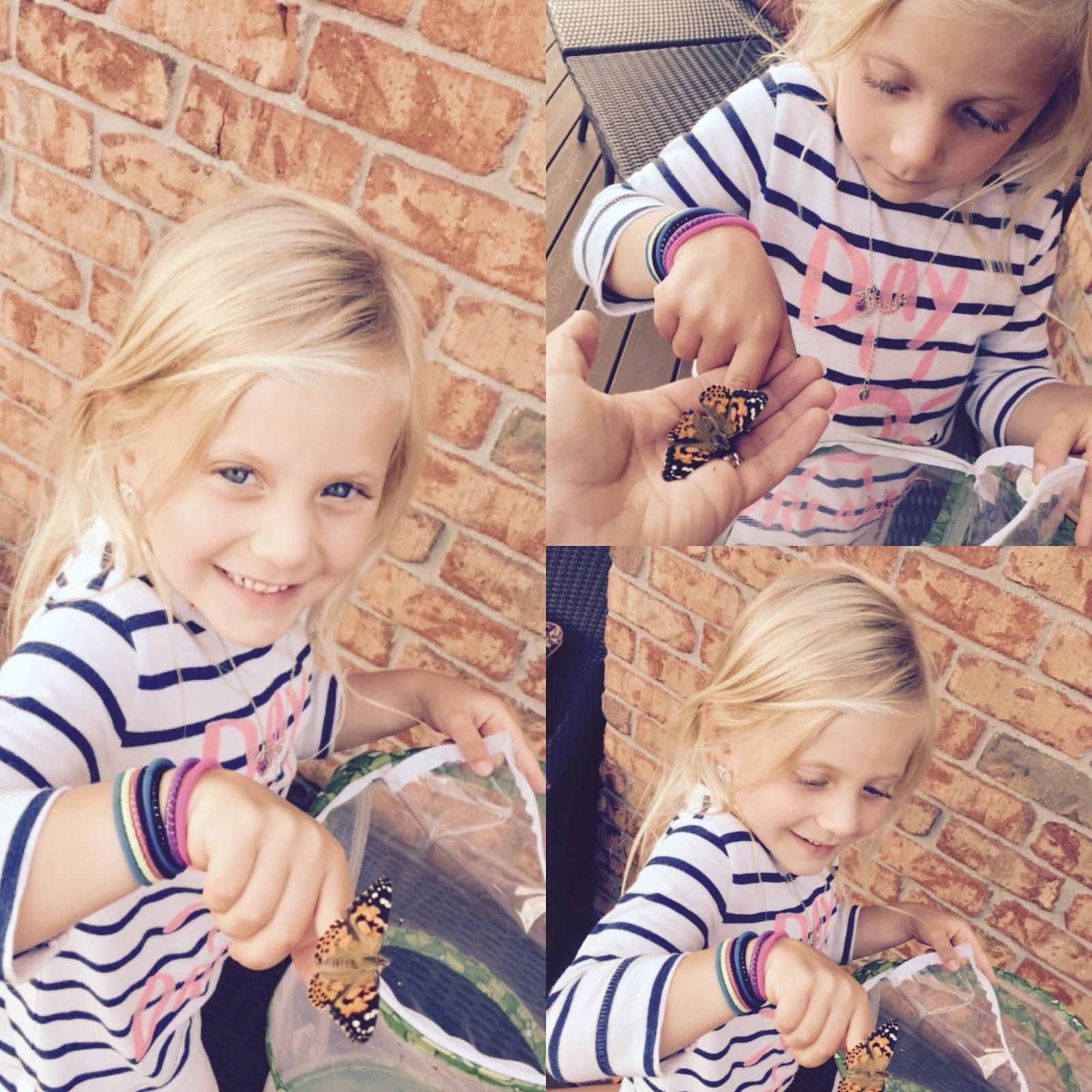 Mrs  Michigan International 2015 - Jessica L  Cassidy: June