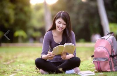 Daftar Usaha Dengan Modal Kecil Untuk Pelajar 4 Daftar Usaha Dengan Modal Kecil Untuk Pelajar