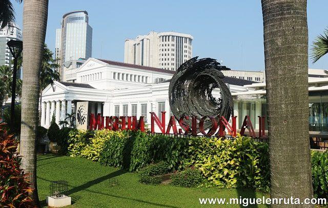 Museo-Nacional-Indonesia