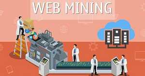 web mining seminar report presentation
