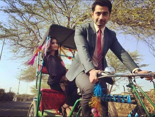 Harshad Arora Wiki Biography, Pics, Age, Video, Wallpaper, Personal Profile,Tv Serial