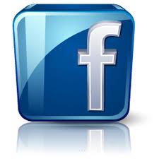 https://www.facebook.com/Minas-Gerais-Rp_rpg-665679326953655/