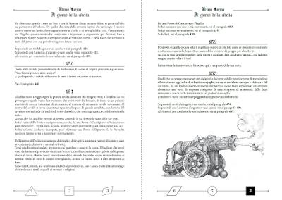 Il giorno della civetta (sample pages)