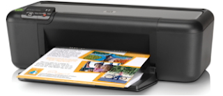https://andimuhammadaliblogs.blogspot.com/2018/04/hp-deskjet-d2660-treiber-software.html