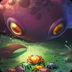 Download Crab War APK V1.2.6 Free for android