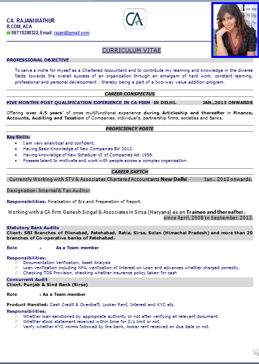 top resume templates get the resume template resume template best