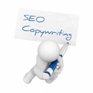 SEO Copywriting là gì? Những Kỹ năng cần có của SEO Copywriter