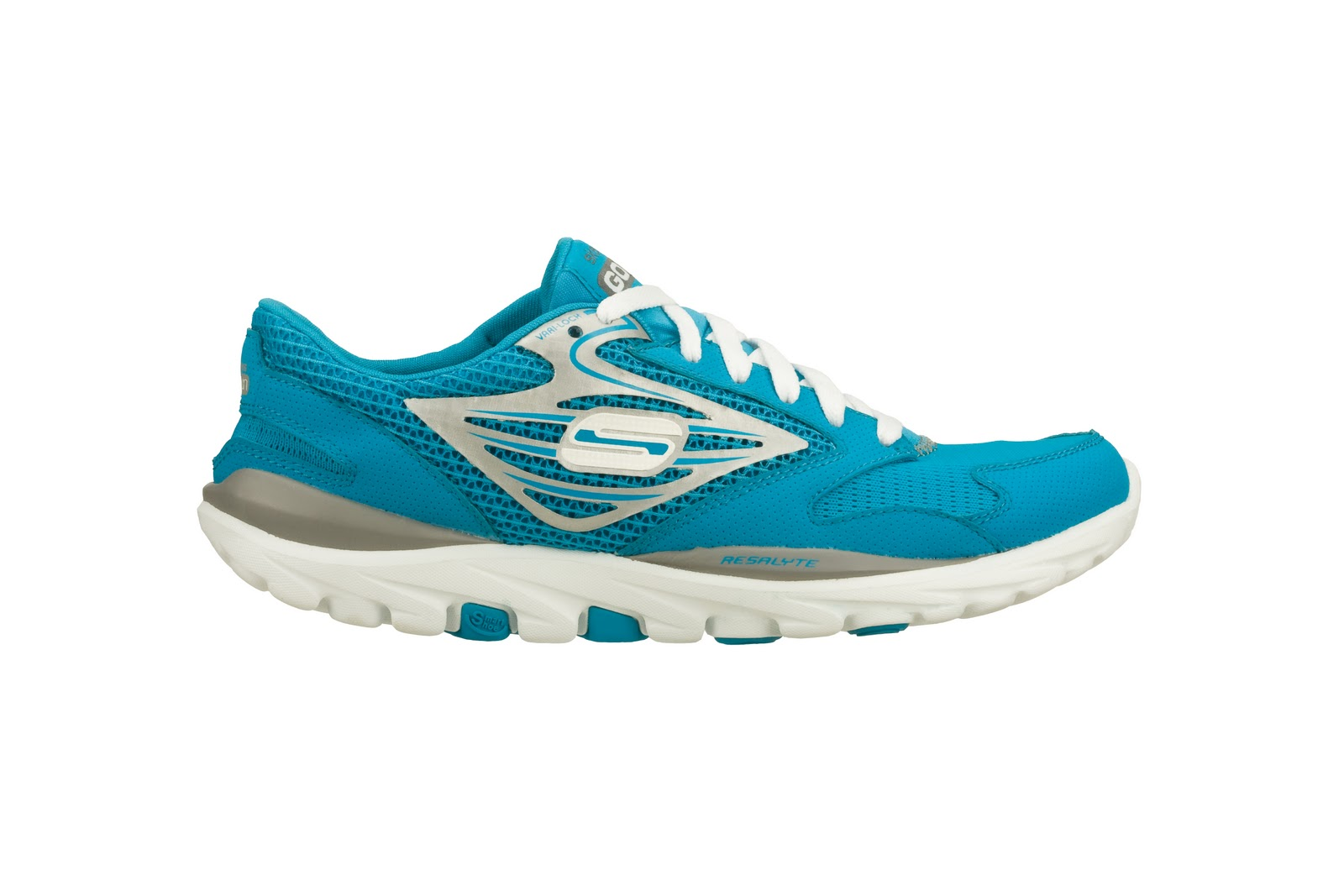 4bf8deac0f0d Win Skechers Running Shoes! I am so excited to have Nicole Wilson as my  guest blogger today. I met Nicole at Can Fit Pro in Toronto last August.