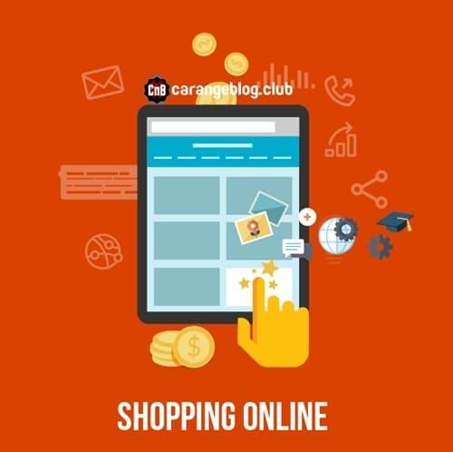 Panduan Bisnis Online Lengkap Bagi Blogger Pemula