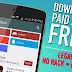 How To Get Paid Apps For Free On Play Store Legally Without Root