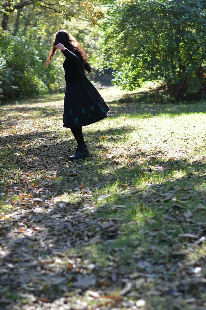 wildwood park lexington ky