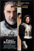 Hiệp Sĩ Đầu Tiên - First Knight