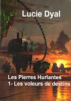 http://andree-la-papivore.blogspot.fr/2016/06/les-voleurs-de-destins-de-lucie-dyal.html