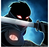 Demon Warrior Mod Apk