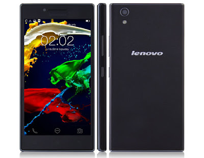 How to root Lenovo P70 Without PC Easy Way